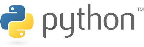 Getting started with Python · vipinajayakumar